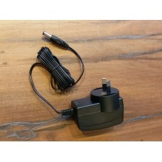 AU Type AC Power Adapter For Solidtronic RoIP Gateway