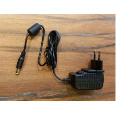 EU Type AC Power Adapter For Solidtronic RoIP Gateway