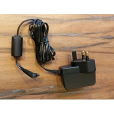 UK Type AC Power Adapter For Solidtronic RoIP Gateway
