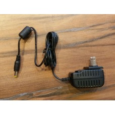 US Type AC Power Adapter For Solidtronic RoIP Gateway