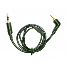 RT-M6 Radio Transceiver Connection Cable for iDEN Phones